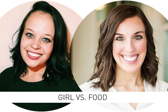 Girl-vs-Food2