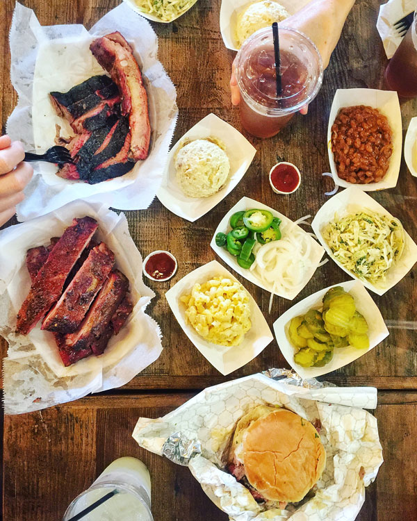 Corkscrew-BBQ-Houston