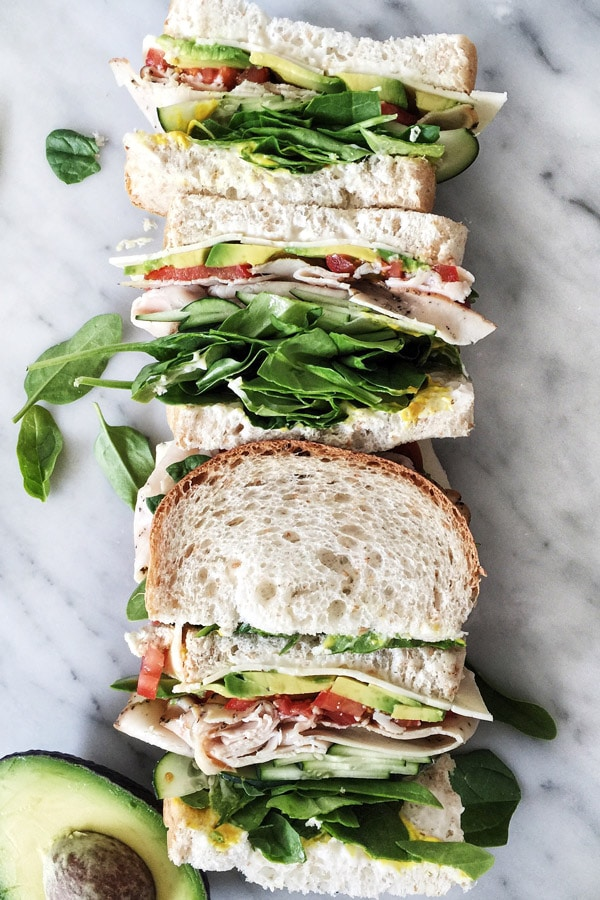 How-to-Build-a-Better-Sandwich-foodiecrush.com-05