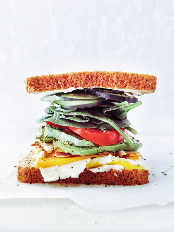 How-to-Build-a-Better-Sandwich-foodiecrush.com-08