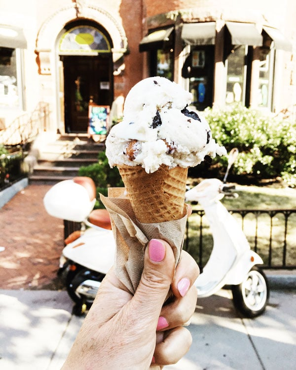Ice-Cream-Newberry-Street