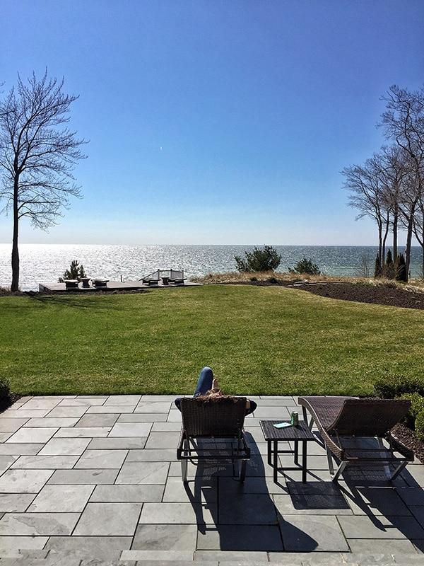 Lake-Michigan
