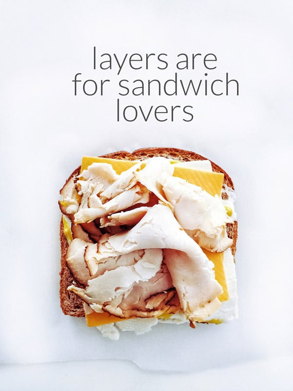 Layers-Sandwiches-foodiecrush.com