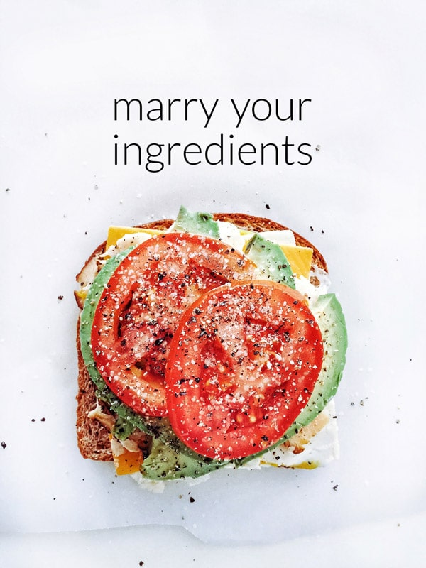 Marry-Ingredients-foodiecrush.com