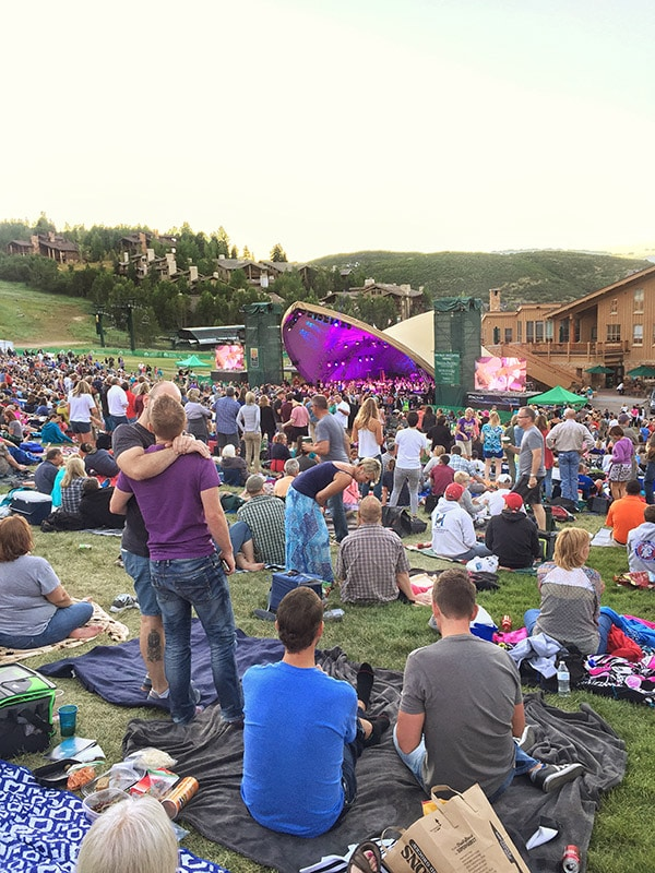 Deer-Valley-concert-2