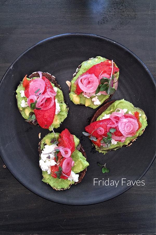 friayfaves