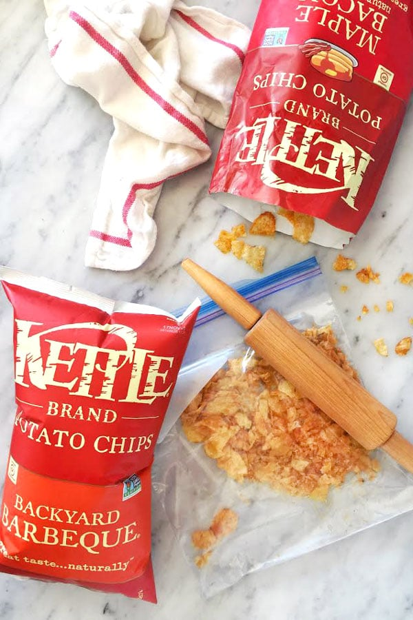Kettle-Chips-foodiecrush.com