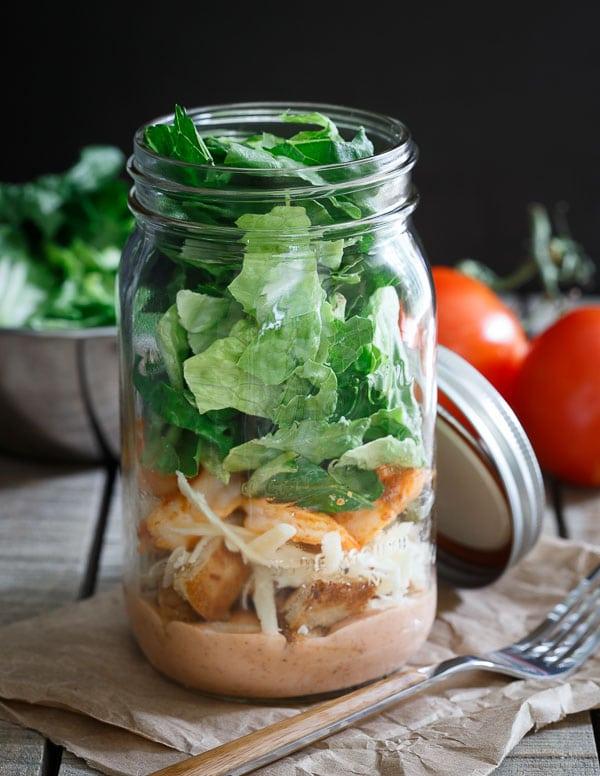 Mason-Jar-Sriracha-Shrimp-Caesar-Salad-2