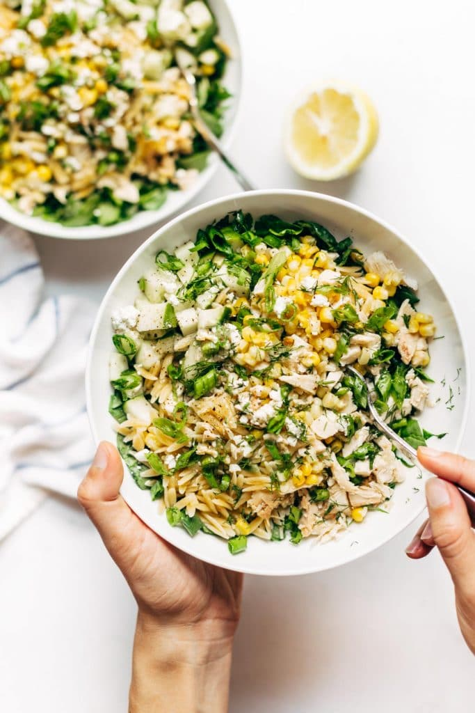 Orzo-Chicken-Salad-1-6