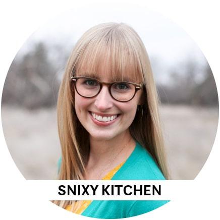 Snixy Kitchen