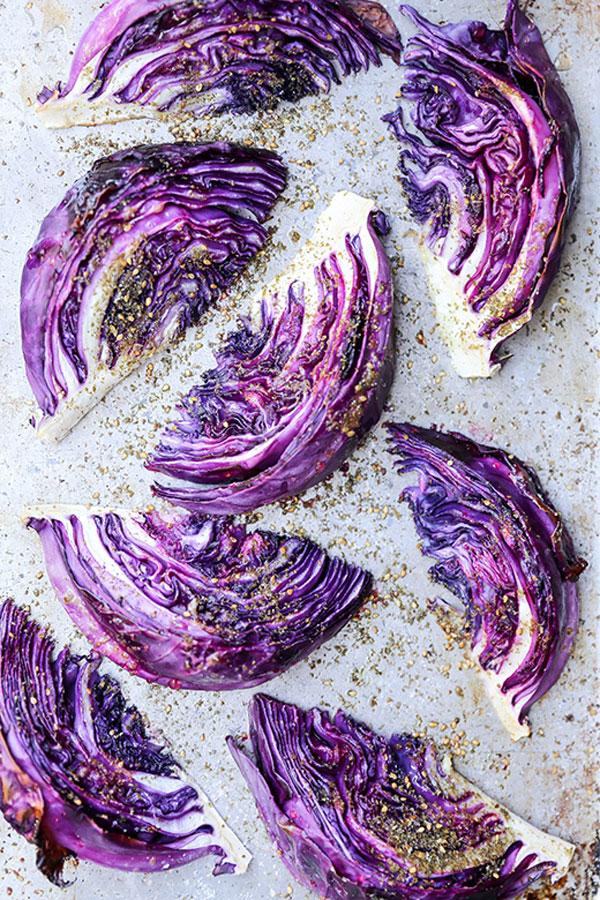 roasted-red-cabbage-zaatar-liz