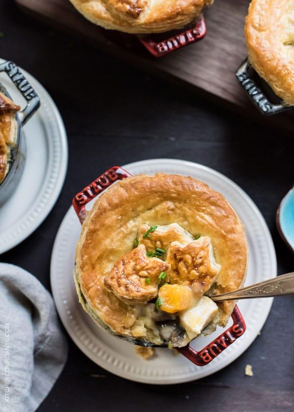 turkey-pumpkin-pot-pie-_-www-kitchenconfidante-com-dsc_3212