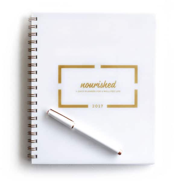 nourished-planner-cover