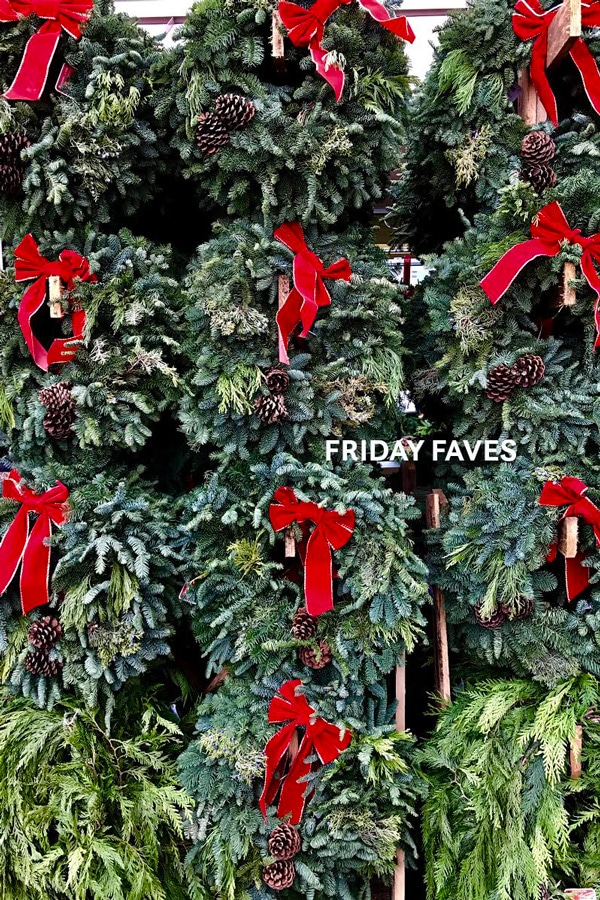 foodiecrush-com-friday-faves