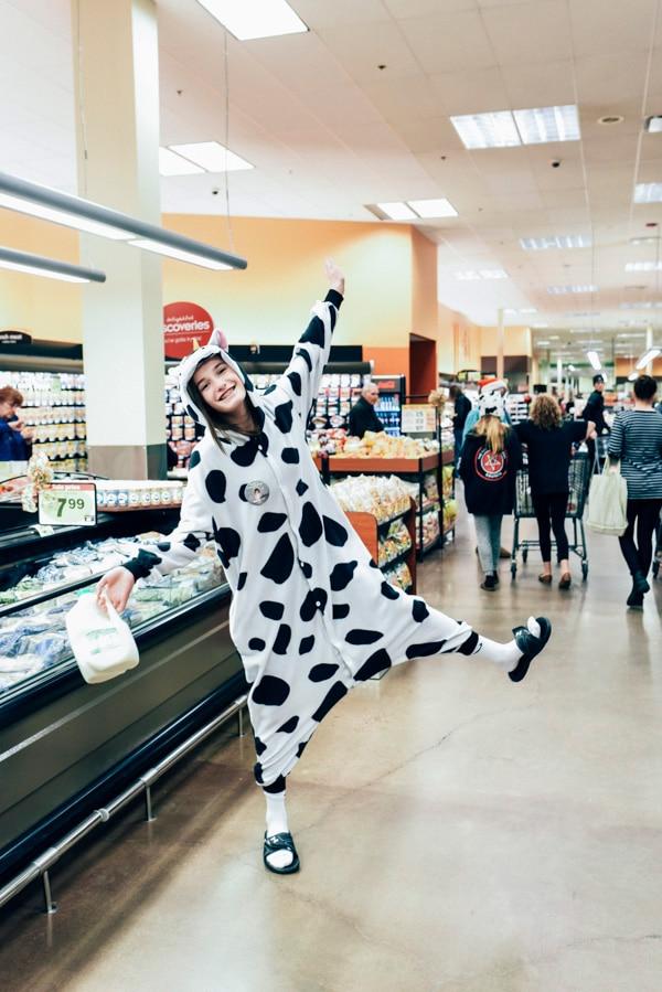 santas-milk-drive-2016-foodiecrush-com-006