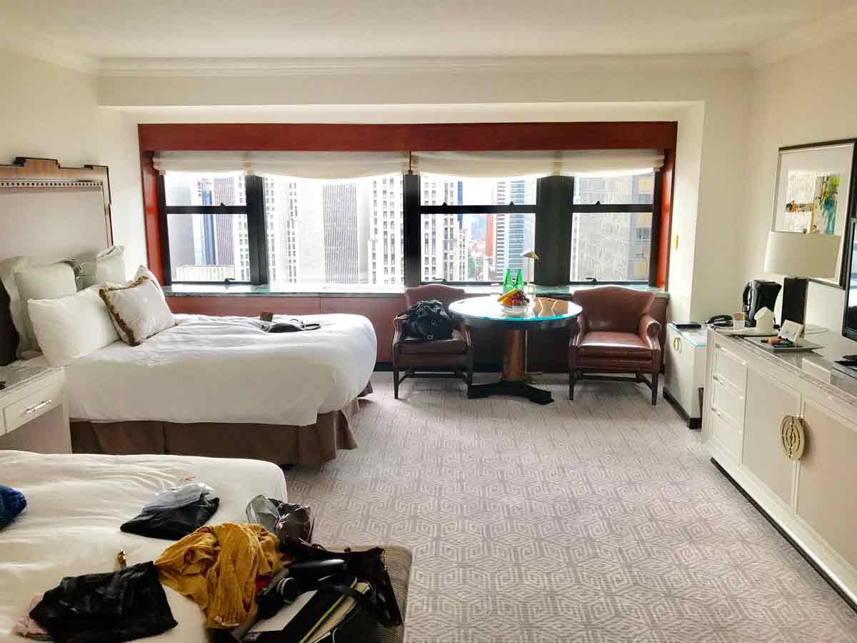 New York City to the Hamptons 4-Day Retreat | foodiecrush.com