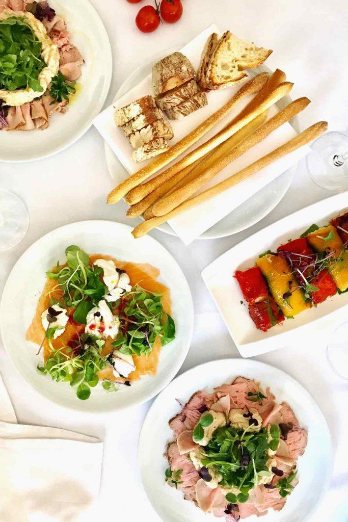 Mamo Soho New York City | foodiecrush.com