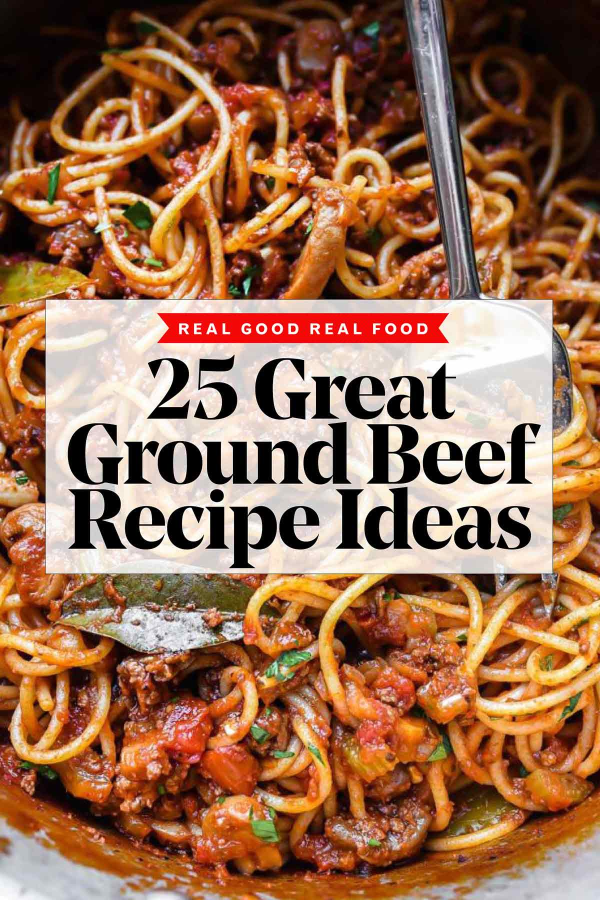 25 Ground Beef Recipes That Taste Great Foodiecrush Com