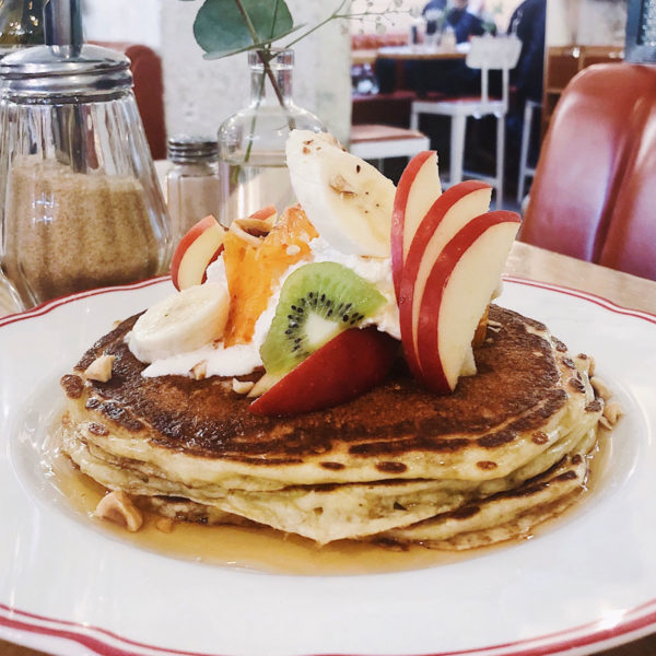 Holyberry-Pancakes-foodiecrush.com