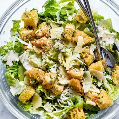 Caesar-Salad-foodiecrush.com-019-500x500.jpg