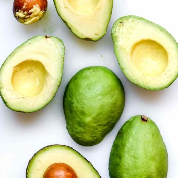 Avocados | foodiecrush.com