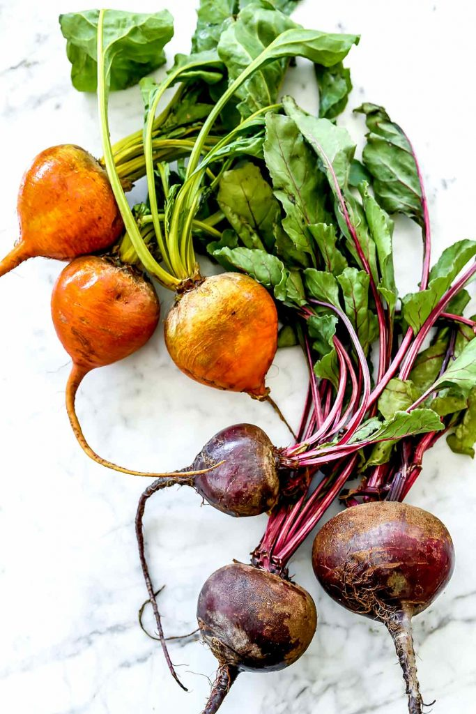 Beets | foodiecrush.com